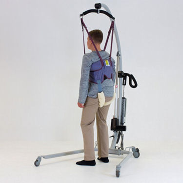 Walking Harness Advanced Seating Solutions