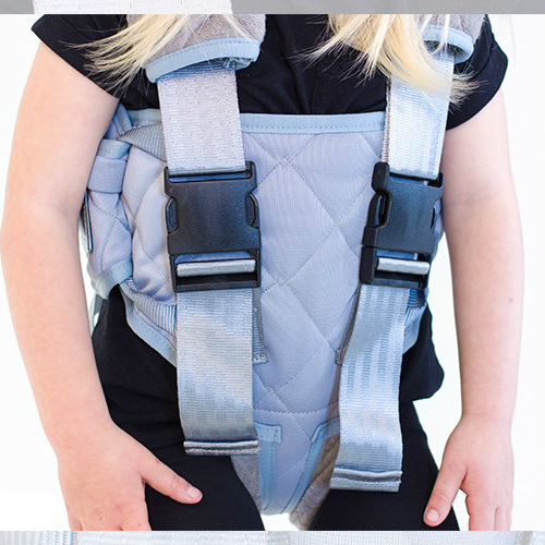 Jolly Jumper Walking Harness Advanced Seating Solutions