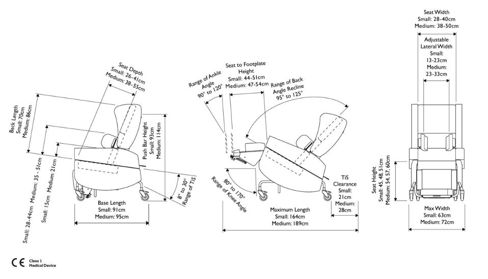 smartseat-tech-specs
