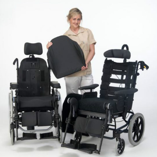 Rea Azalea Max Wheelchair Advanced Seating Solutions