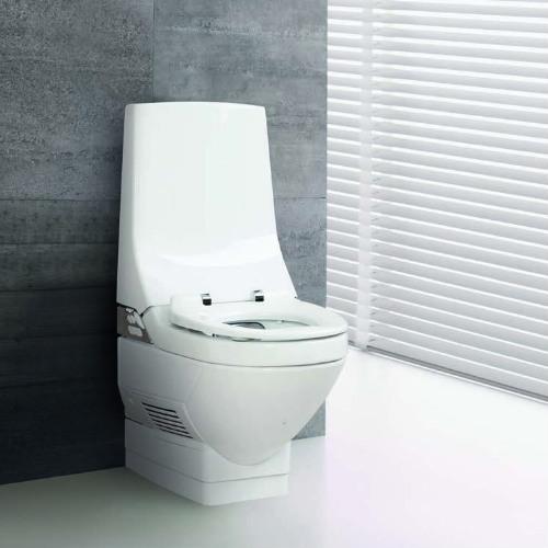 geberit aquaclean 8000 plus advanced seating solutions. Black Bedroom Furniture Sets. Home Design Ideas