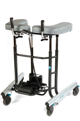 Bure XL Electric StandTall Walker