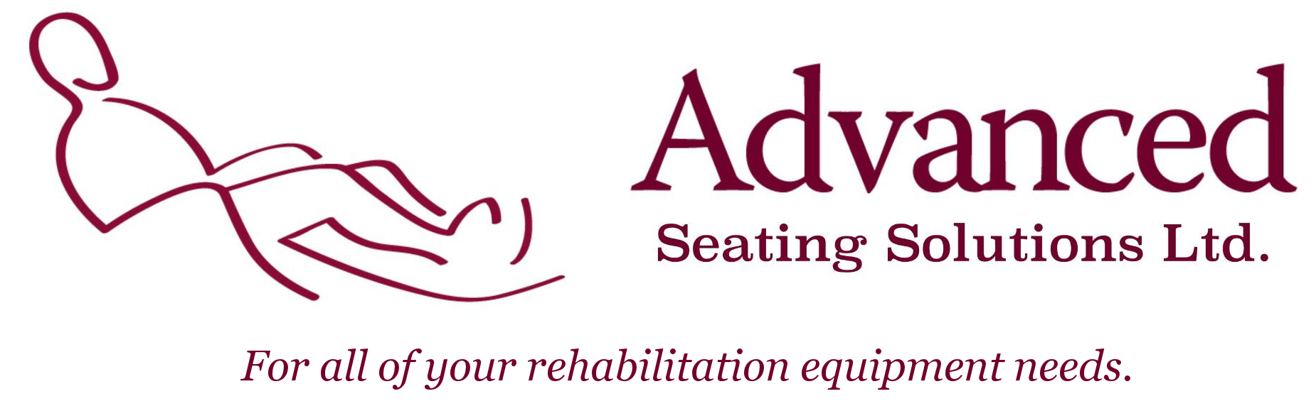 Advanced Seating Solutions