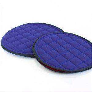 Floor Turning Disc
