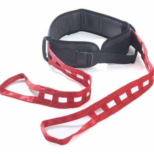 Molift Raiser accessory - belt