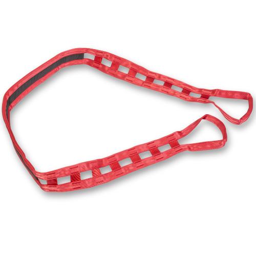 Molift Raiser accessory - safety strap