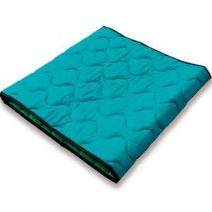 Immedia glide cushion