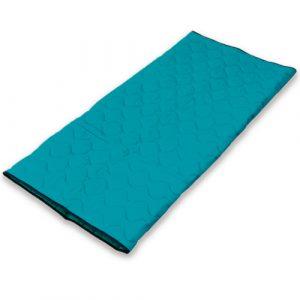 Immedia transfer mattress