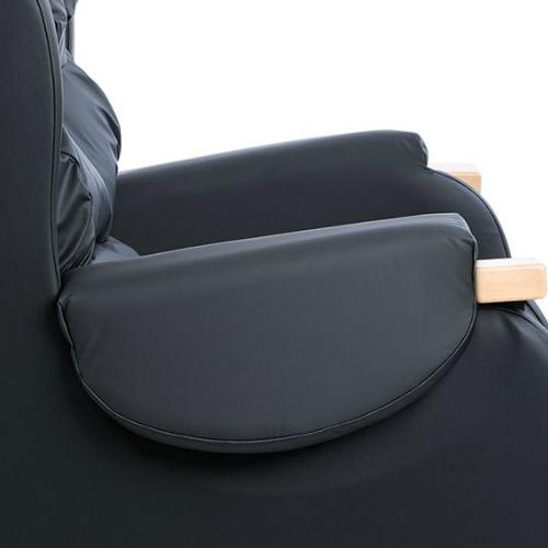 HydroTilt XL loose covers
