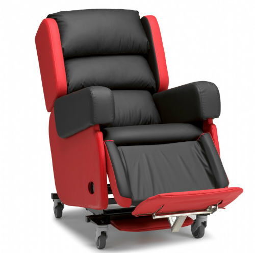 Melrose Chair Advanced Seating Solutions