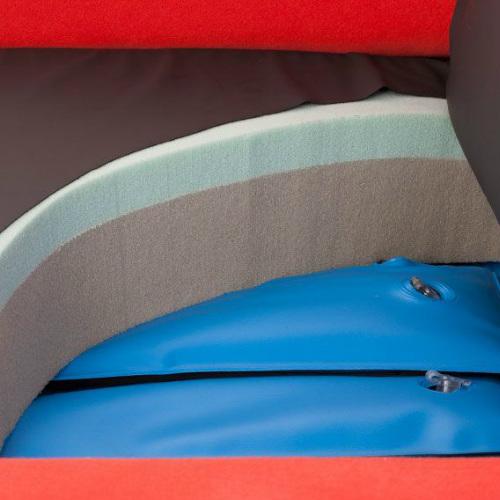 SeatSmart watercell
