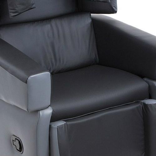 SeatSmartPro depth adjustment