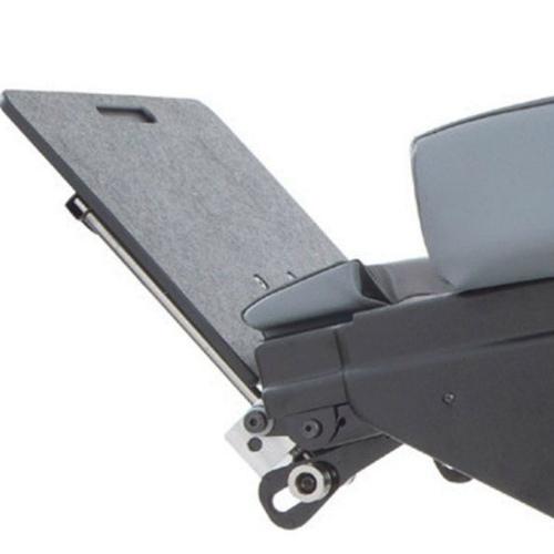 SeatSmartPro footplate