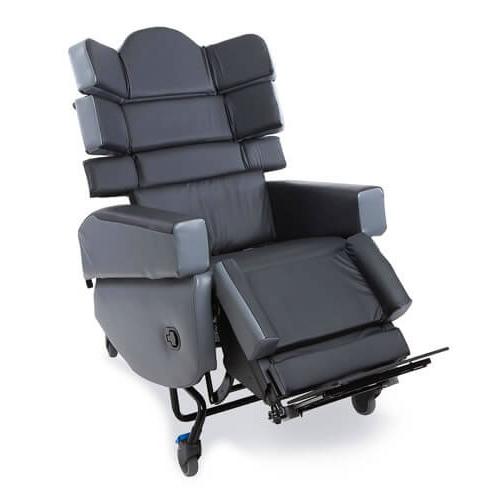 SeatSmartPro main