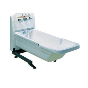 TR900 Hi-Low Bath main image