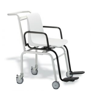 seca 955 digital chair scale main