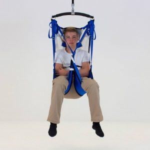 Silva® tinkham sling main